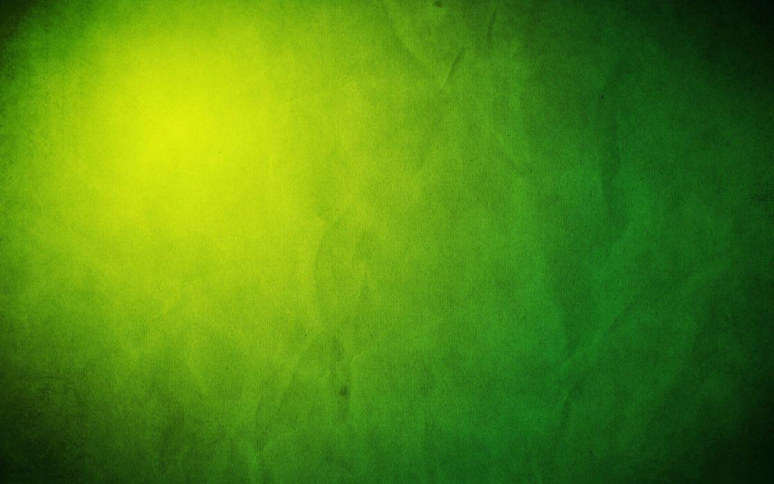 Light Green Background wallpaper