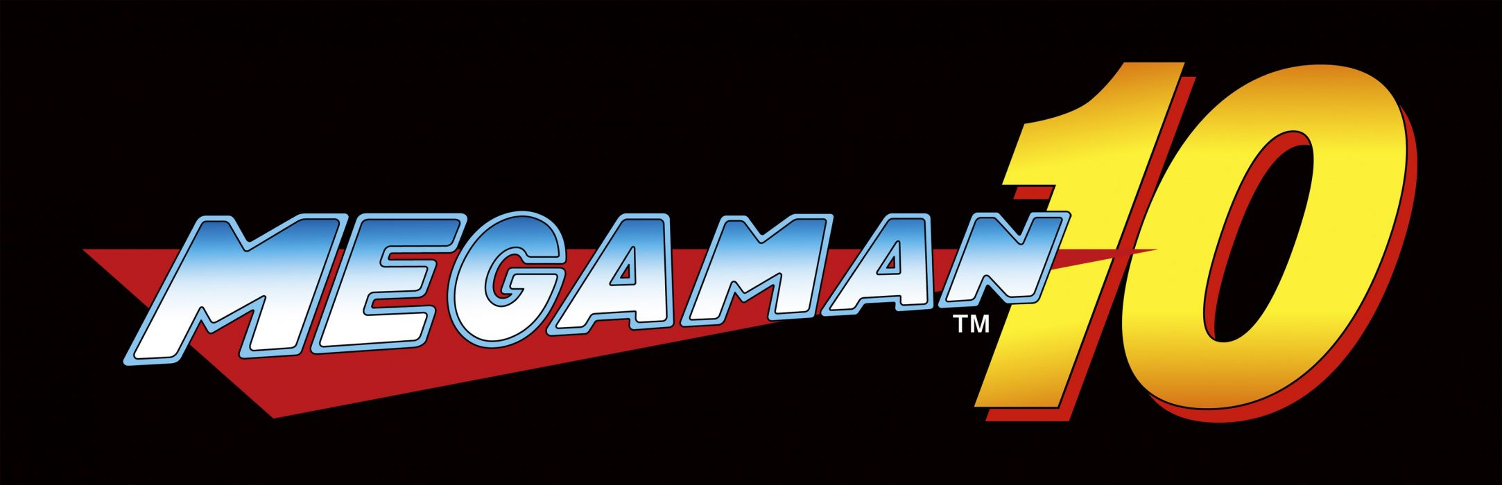 MEGAMAN nintendo action platform family sci-fi adventure mega man 1megaman capcom wallpaper
