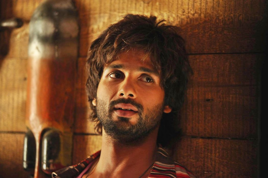 R RAJKUMAR bollywood action comedy romance 1rajkumar wallpaper