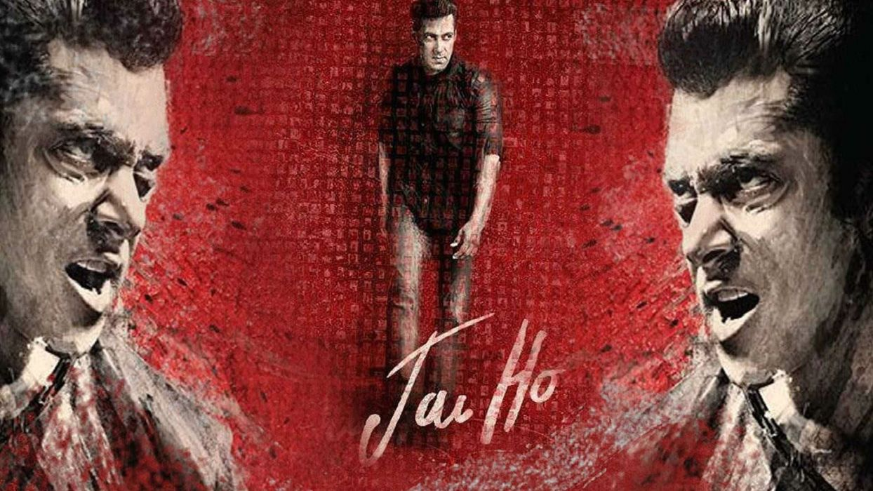 JAI HO bollywood action drama 1jaiho wallpaper