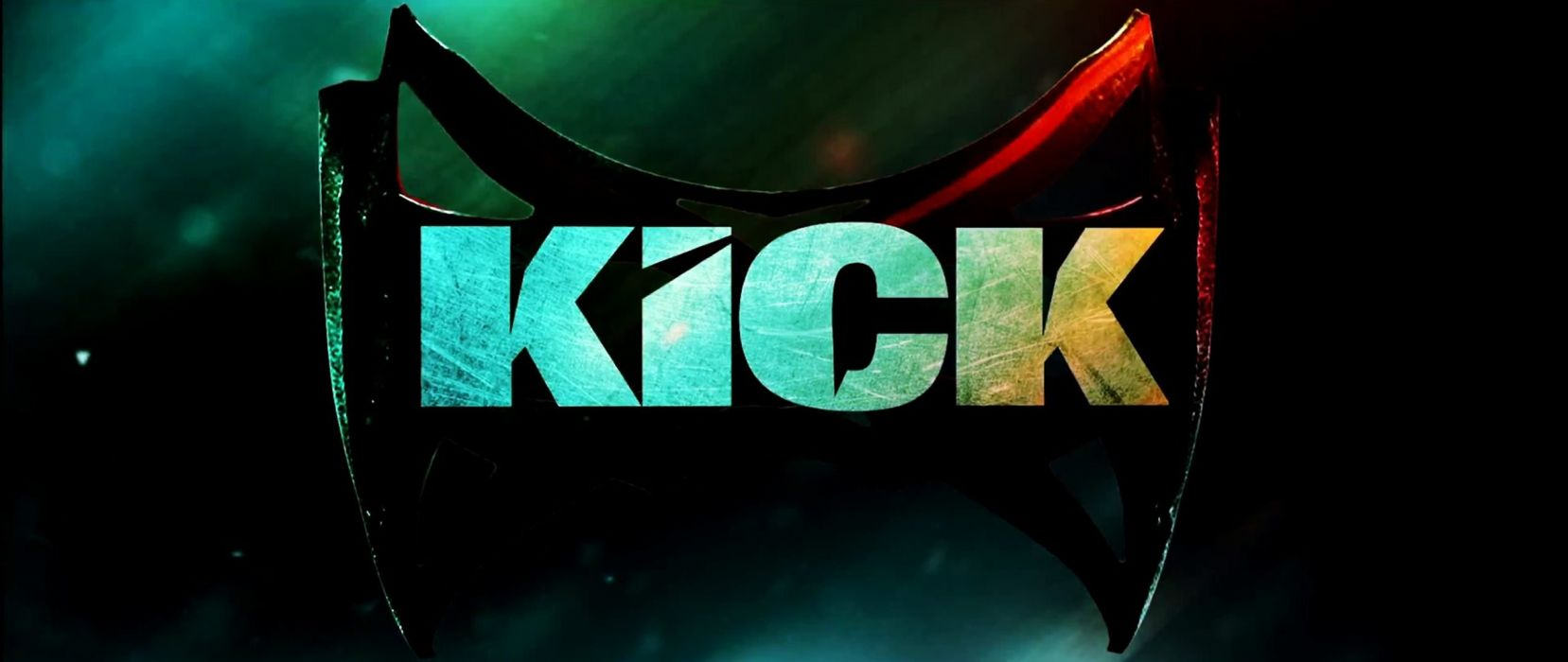 KICK bollywood action thriller comedy romance 1kick wallpaper