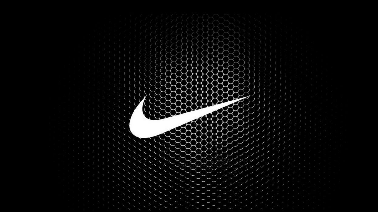 Nike Logo1 wallpaper