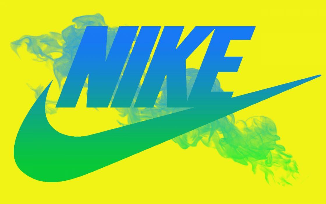 Nike Logo Wallpaper 2560x1600 584227 Wallpaperup