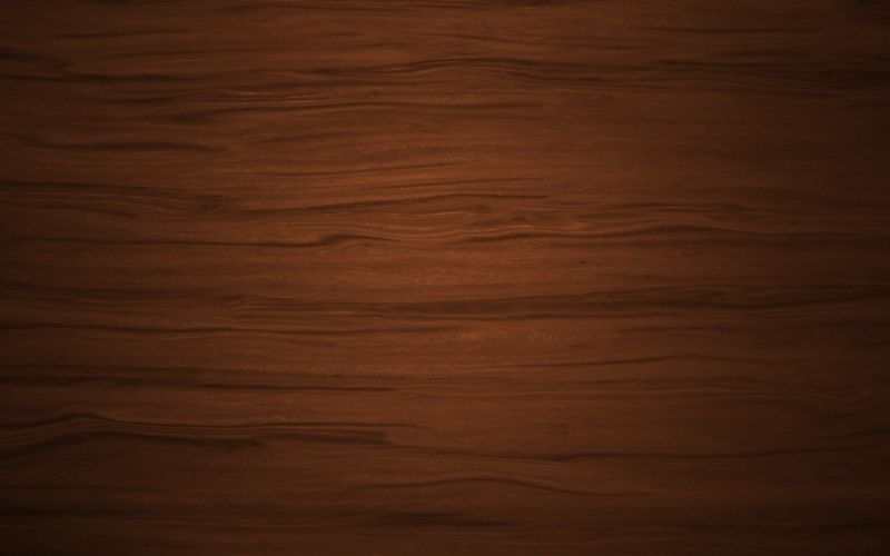 Wood Texture Free wallpaper