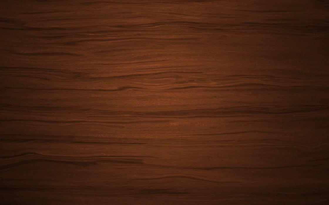 Wood Texture Free wallpaper