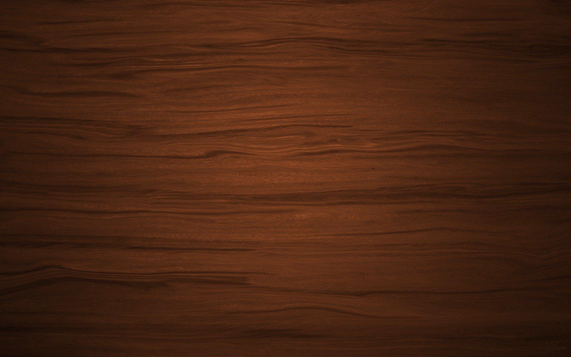 Wood Texture Free wallpaper | 1920x1200 | 584238 | WallpaperUP