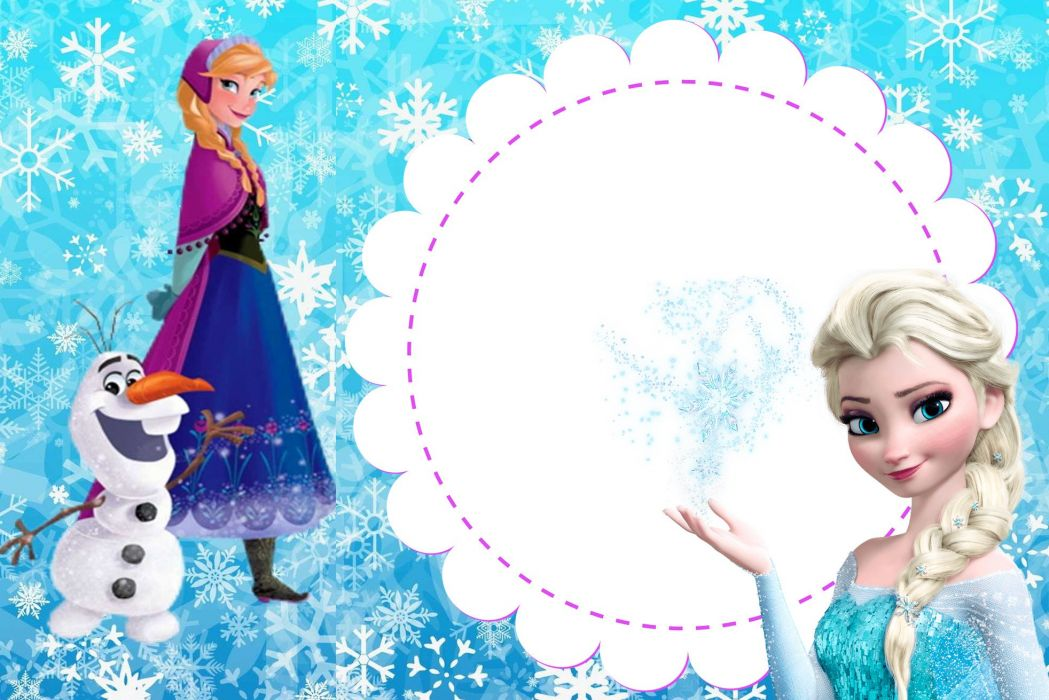 Frozen animation adventure comedy family musical fantasy - Frozen cartoon wallpaper ...
