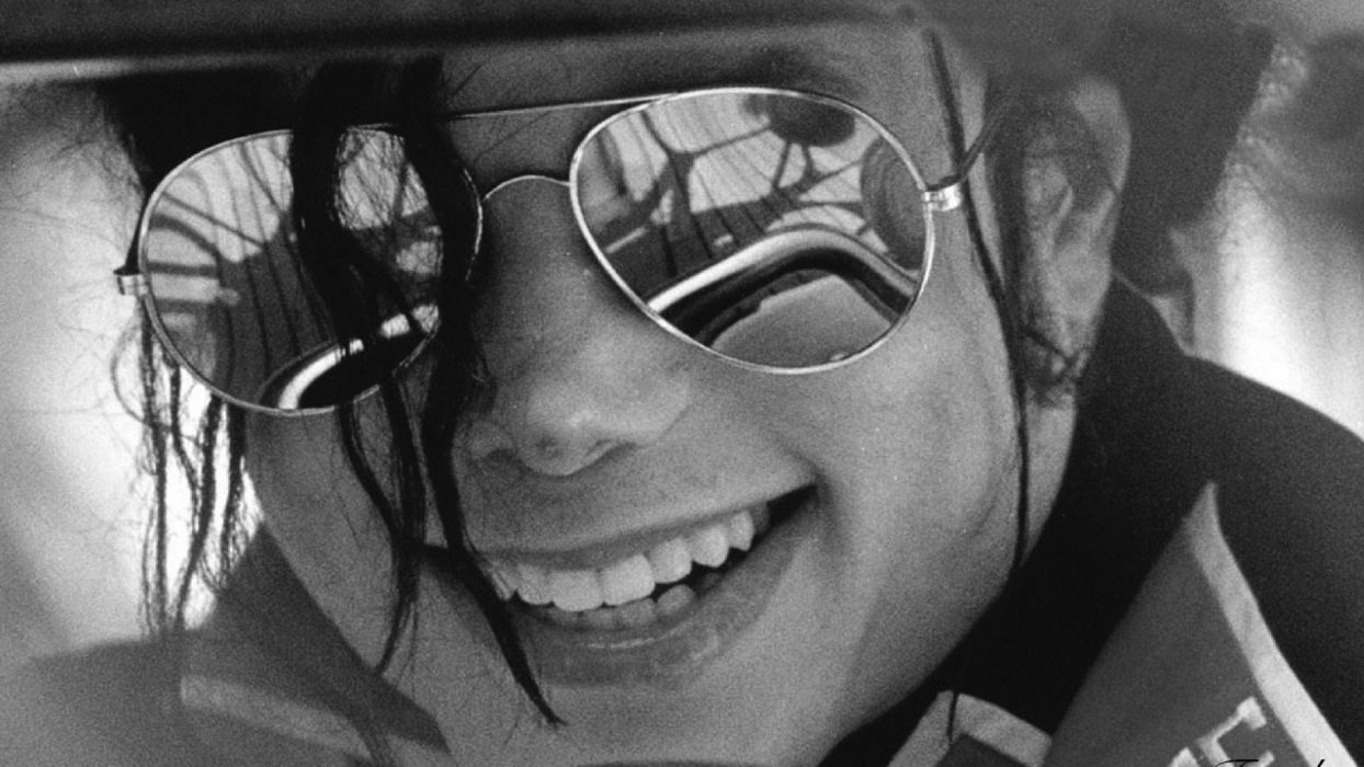 women glasses sunglasses grayscale michael jackson singers faces wallpaper