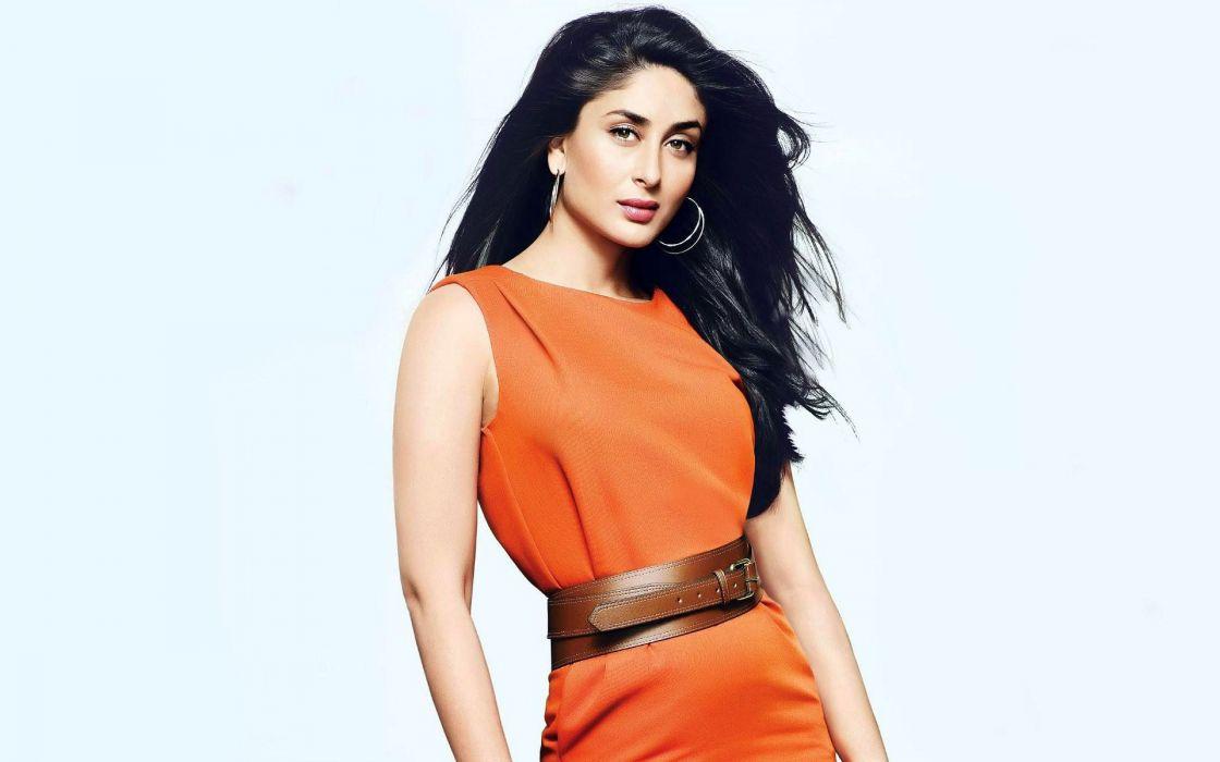 Kareena Kapoor Indian Actress wallpaper