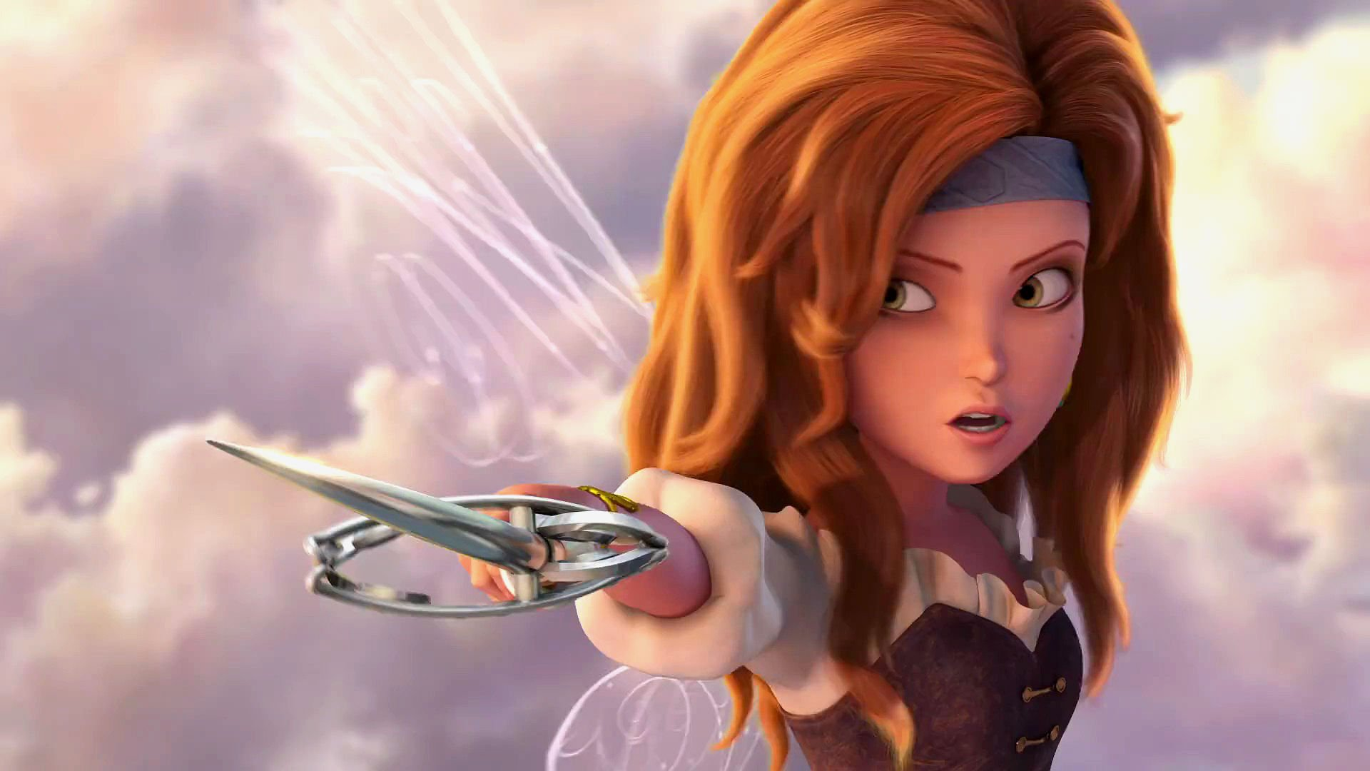 the pirate fairy hd movie download