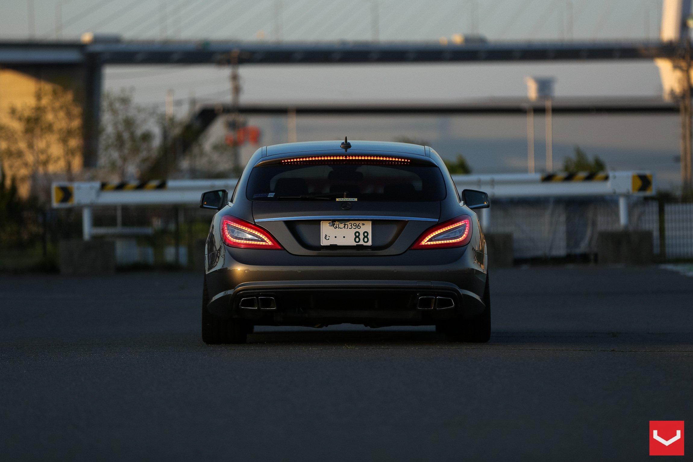 2014 2015 Cars Html Autos Weblog