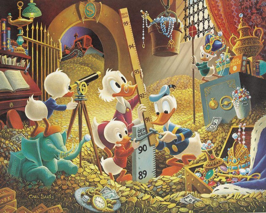 disney company ducks donald duck wallpaper