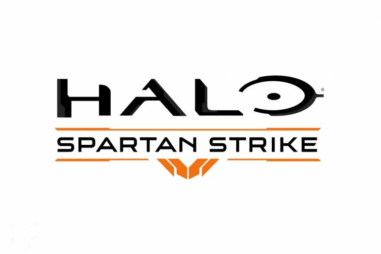 HALO SPARTAN STRIKE shooter fps action fighting sci-fi 1spartan strike futuristic wallpaper