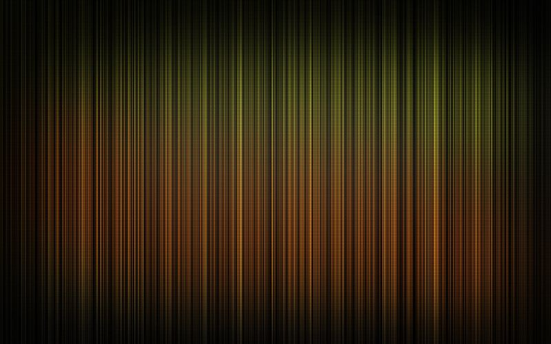 Backgrounds Styles Abstract wallpaper