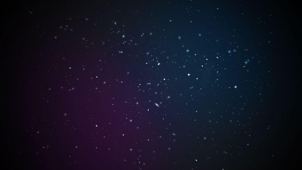 Galaxy Wallpaper Hd wallpaper