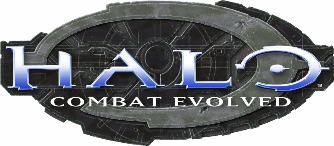 HALO COMBAT EVOLVED shooter fps action sci-fi futuristic 1combatevolved fighting wallpaper