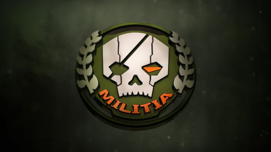 TITANFALL shooter fps action futuristic online mmo 1titanfall fighting apocalyptic warrior weapon gun mecha mech skull wallpaper