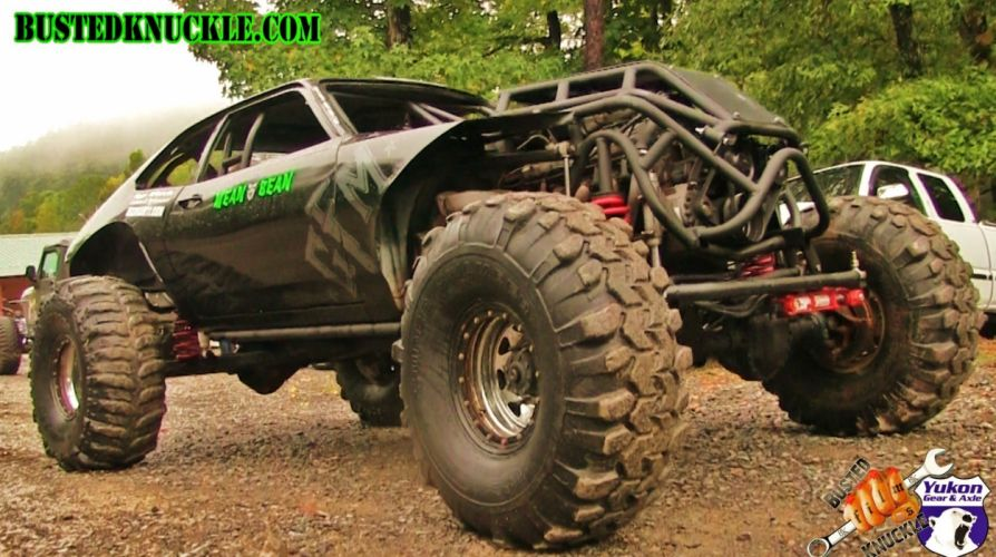Ford Pinto classic hot rod rods 4x4 offroad hot rod rods wallpaper