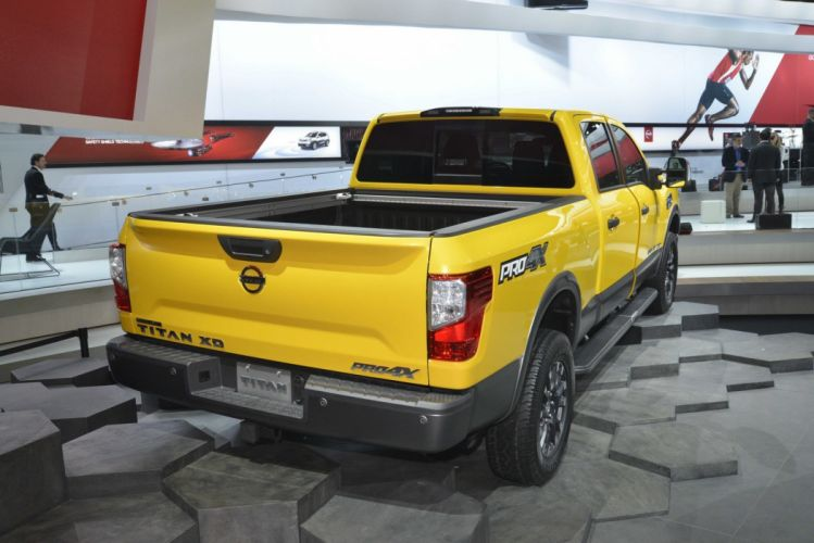 North American International Auto Show Detroit cars suv truck 2015 NAIAS wallpaper