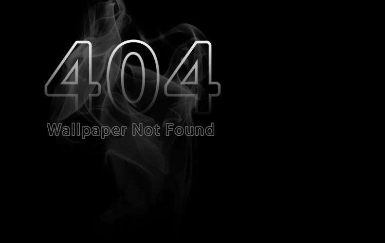 black background 404 not wallpaper wallpaper
