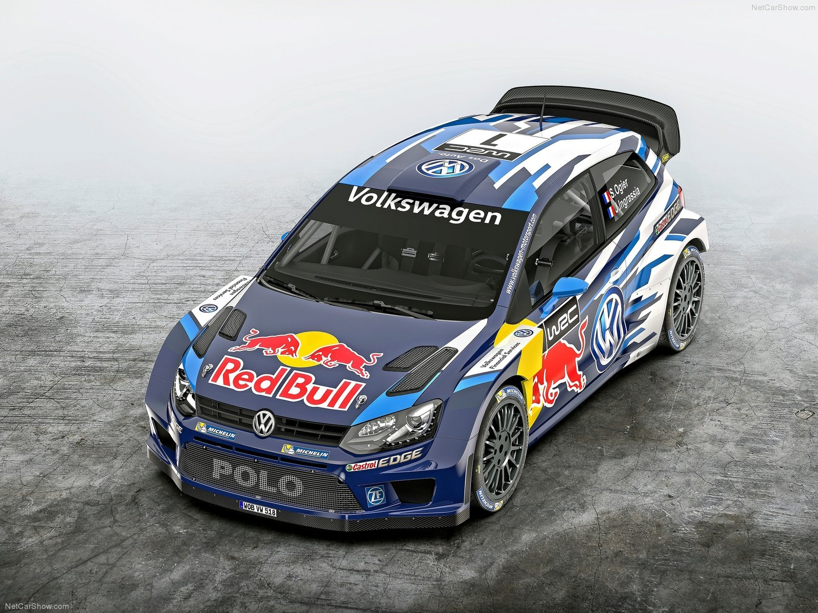 2015 volkswagen polo r wrc racecars cars rally wallpaper 1600x1200 586940 wallpaperup. Black Bedroom Furniture Sets. Home Design Ideas