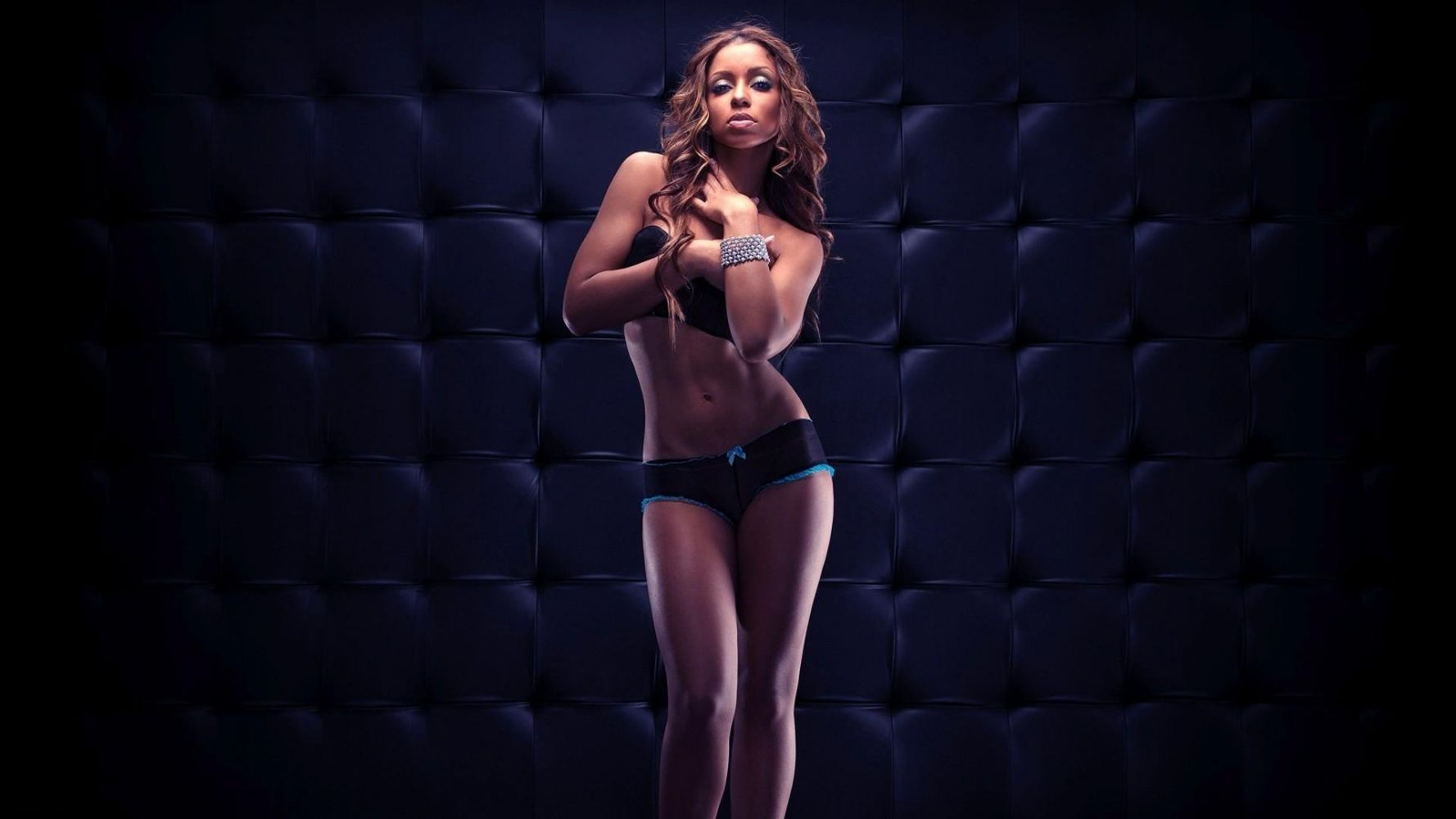 black-stripper-girls-girls-weeping-during-sex-gp-video