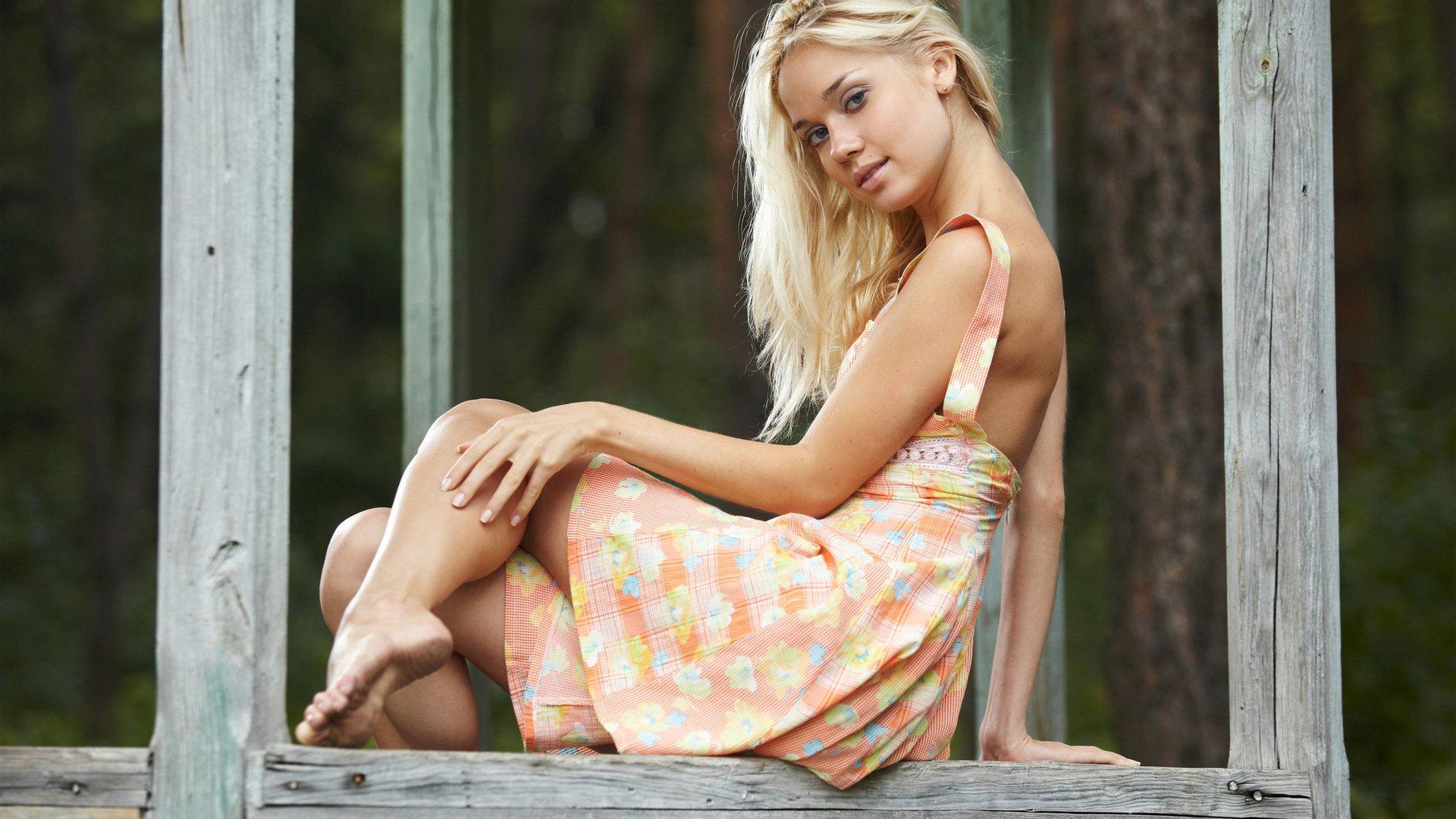 Фото галереи голых девочек, фото красивых девушек (100 фото) 1 фотография
