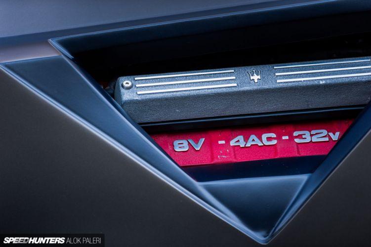 2012 Espera Sbarro supercar hot rod rods wallpaper