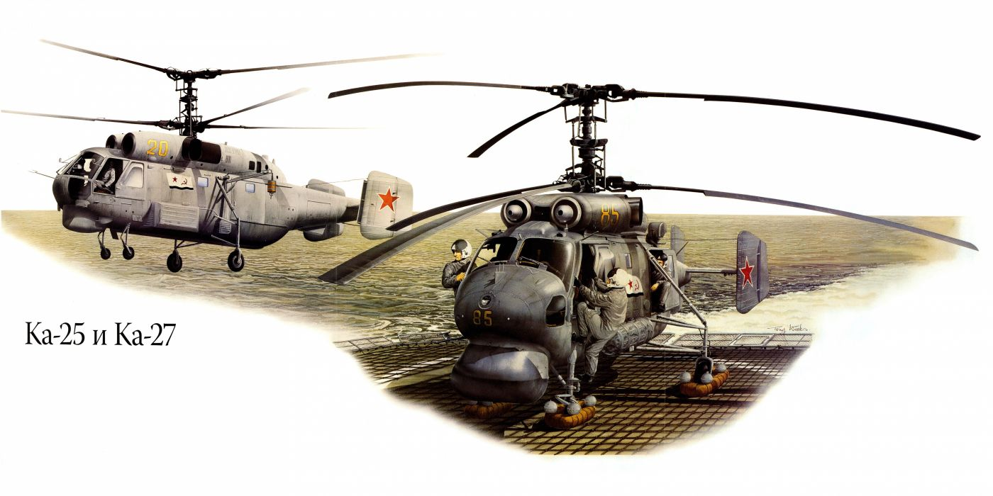 military helicopter aircraft f wallpaper