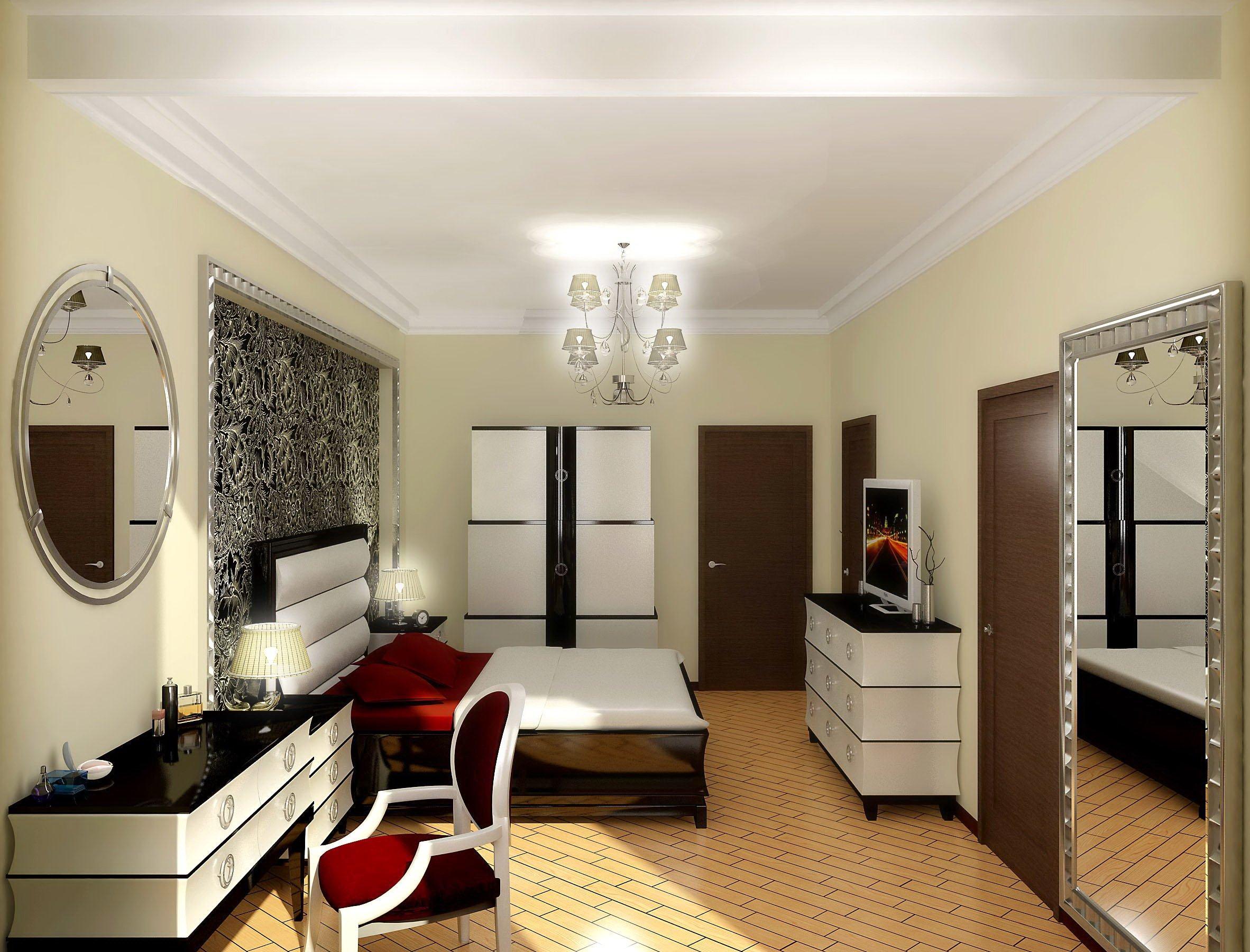 Apartment Condominium Condo Interior Design Room House Home Furniture  Wallpaper | 2364x1800 | 590006 | WallpaperUP