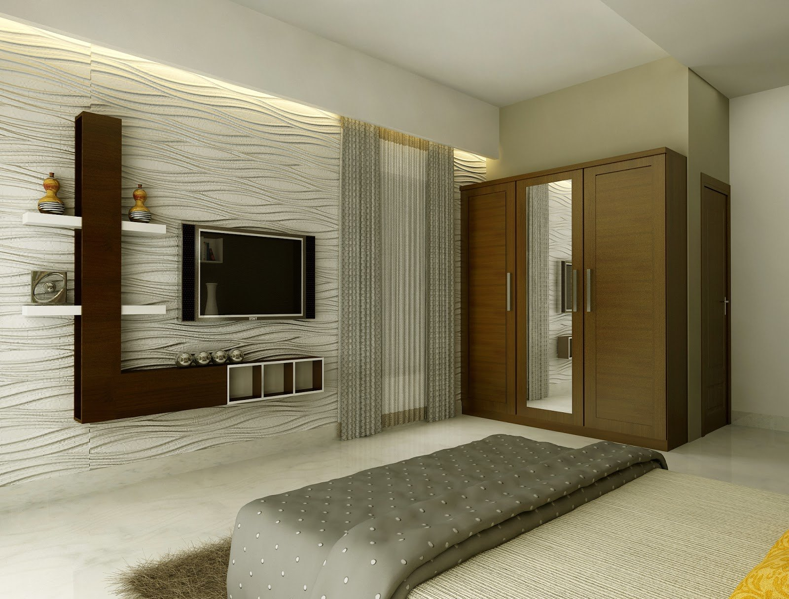 interior designhiasan dalamanhome designinspirasi dekorasi