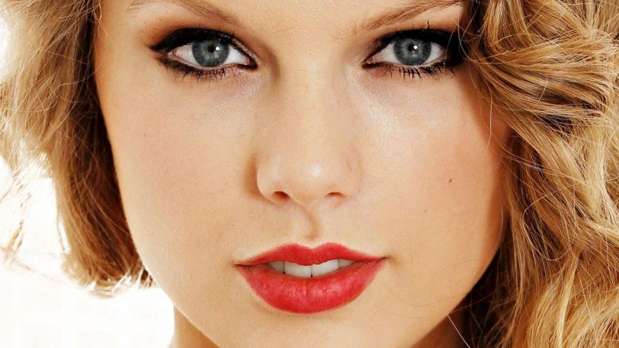 Taylor Swift Hd Wallpapers 1080P wallpaper