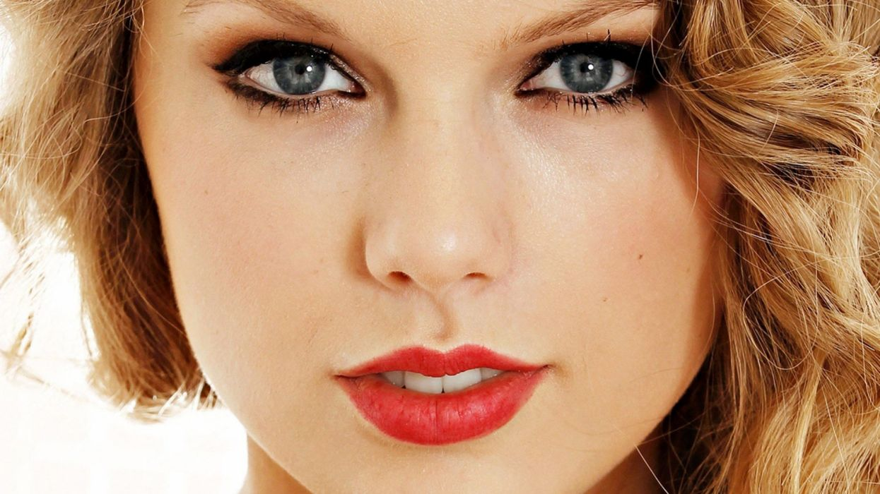 Taylor Swift Hd Wallpapers 1080P wallpaper