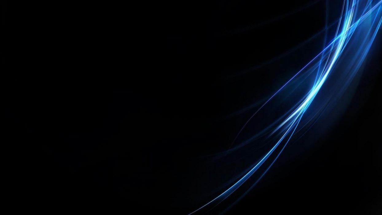 Windows 7 Background wallpaper