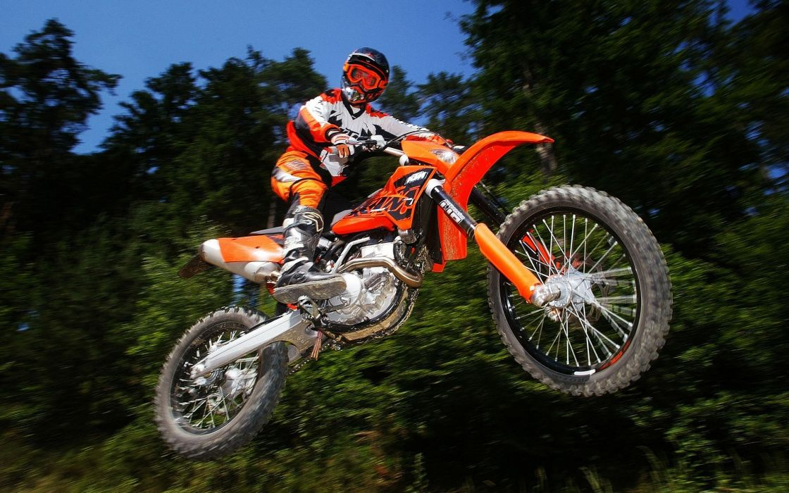 Wallpapers Bikes Pictures wallpaper