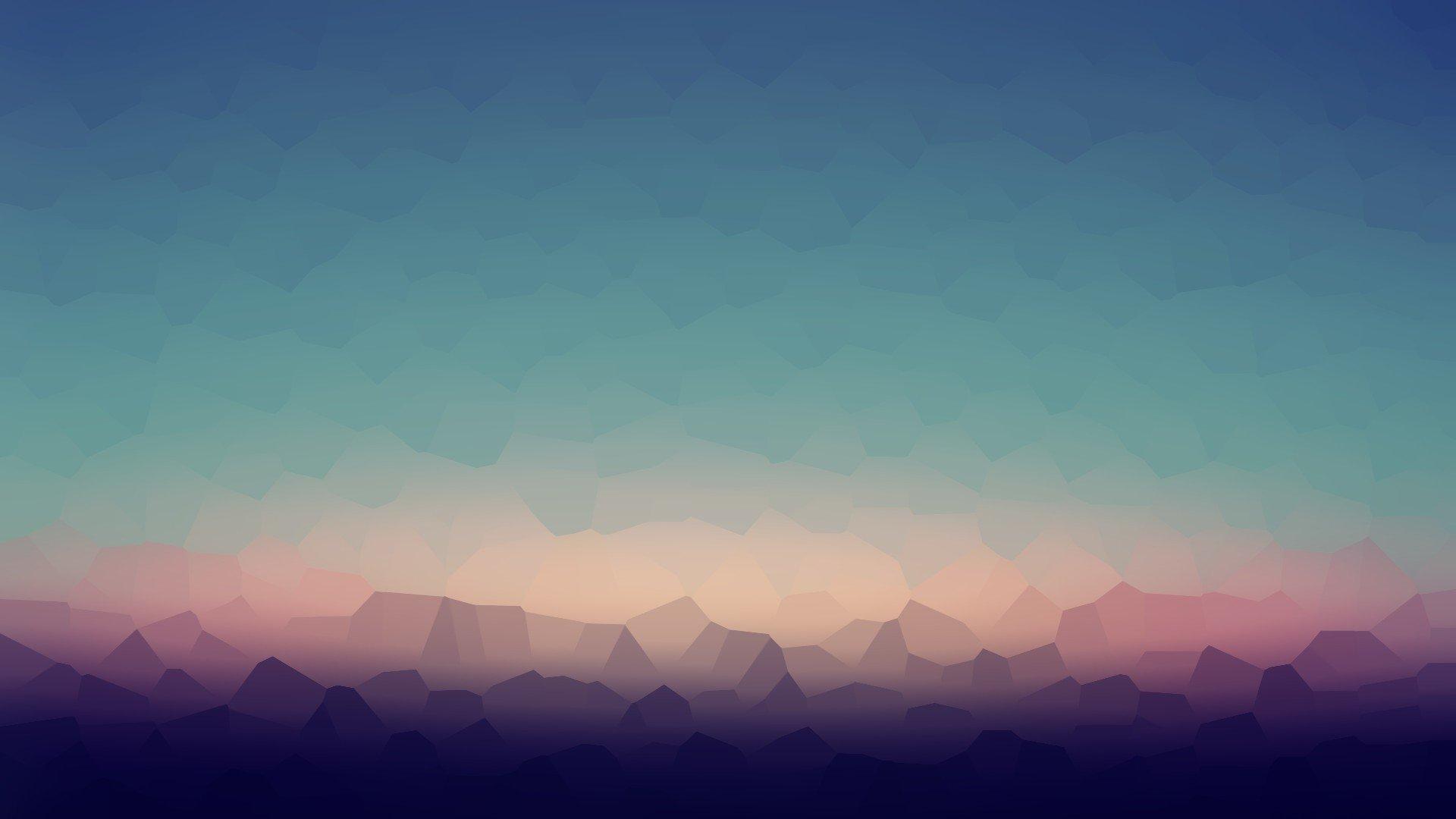 Popular Wallpaper Mountain Polygon - e0b7a05aa7f598ff0d960df2a0f44003  Gallery_803376.jpg