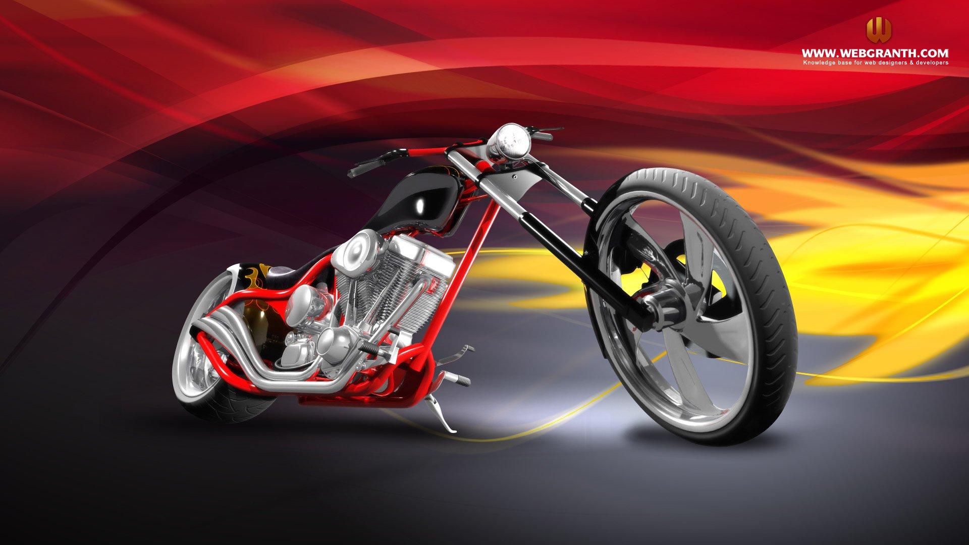 Wallpaper download bike - Bikes Download Latest Bike Free Webgranth Wallpaper 1920x1080 590293 Wallpaperup
