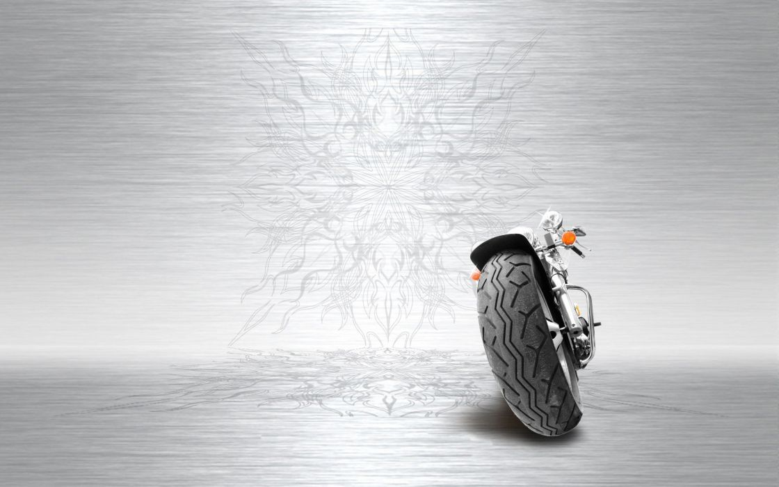 Hd Wallpapers Of Bikes wallpaper