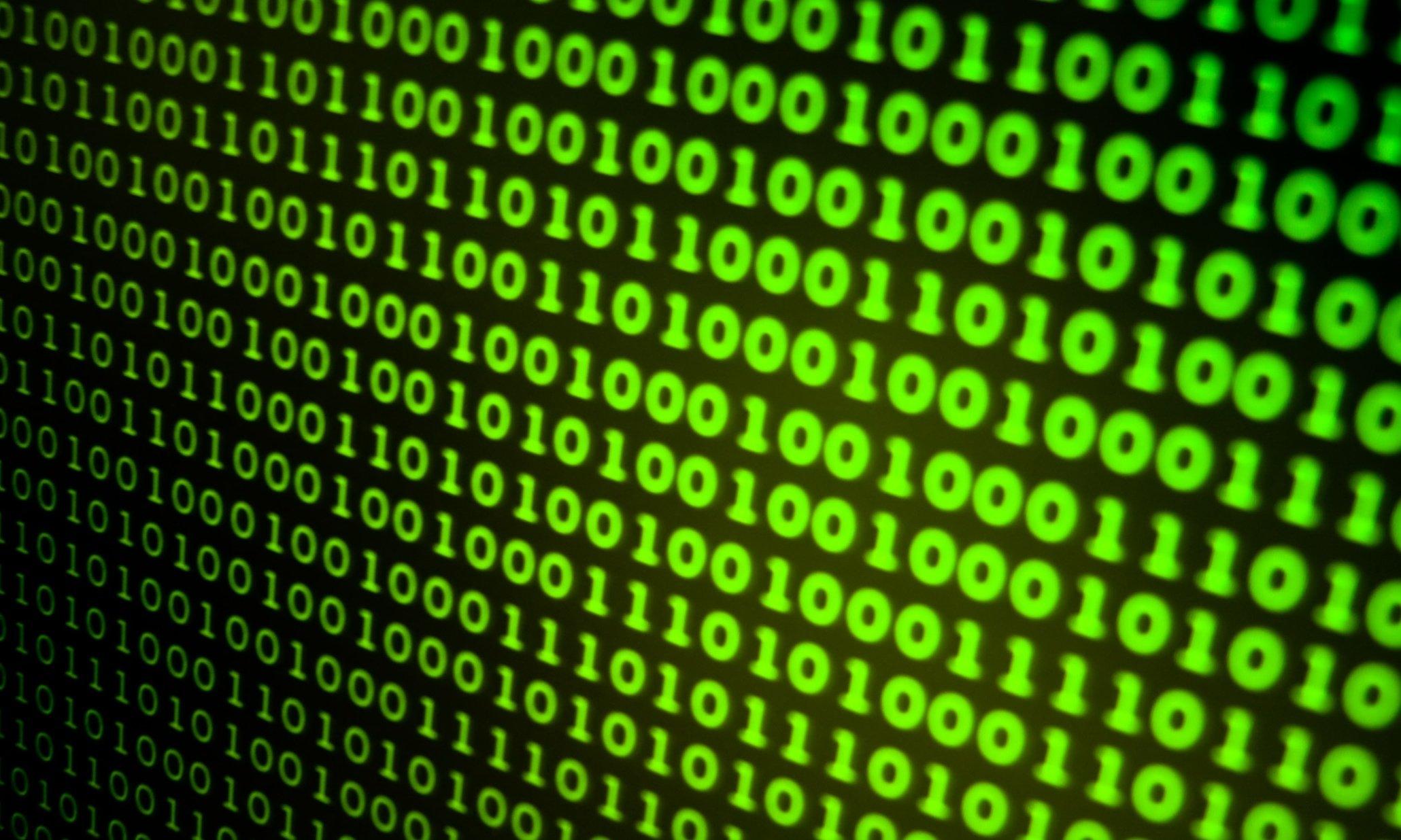 hacker code wallpaper - photo #5