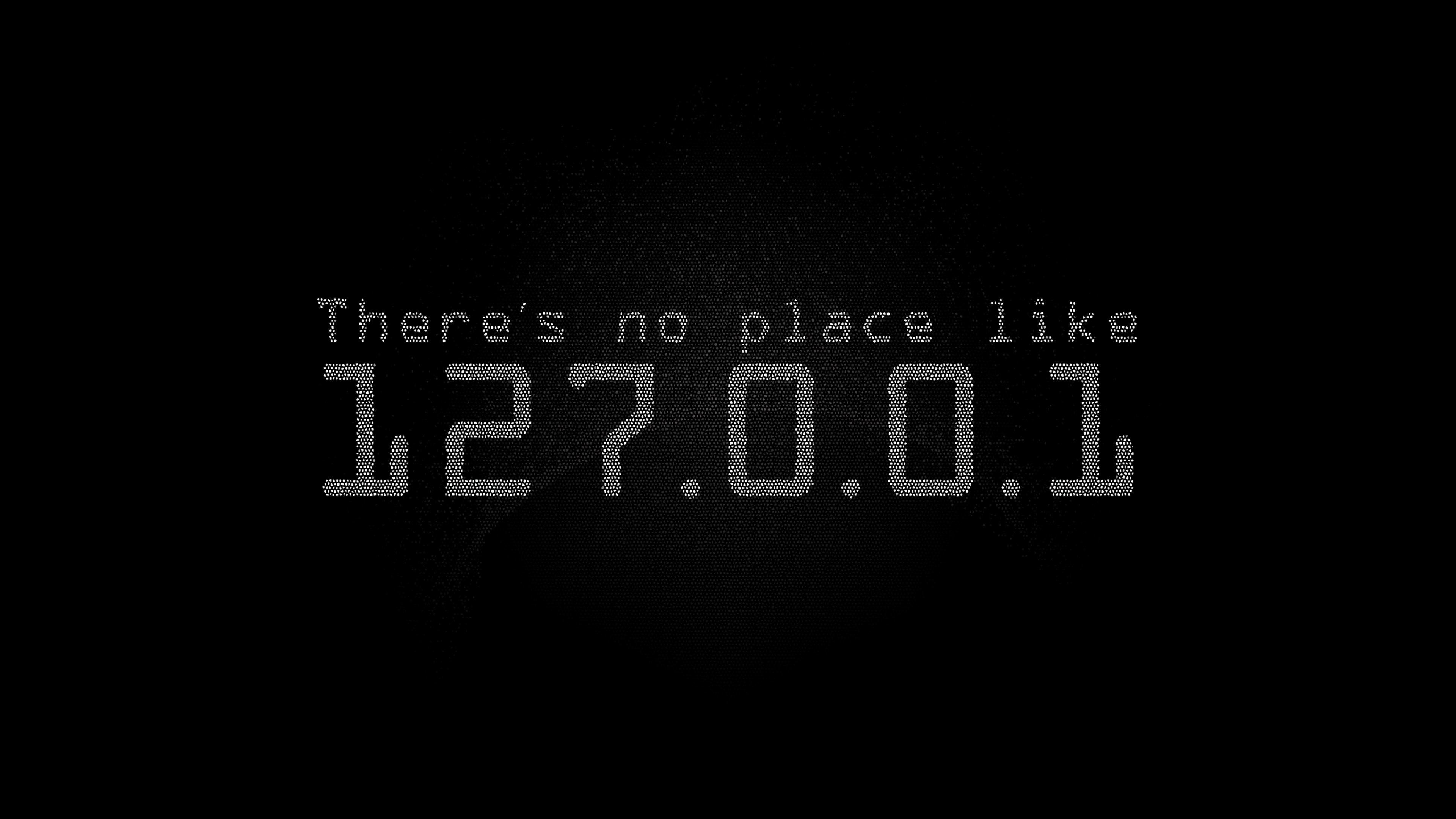 hacker code wallpaper - photo #41