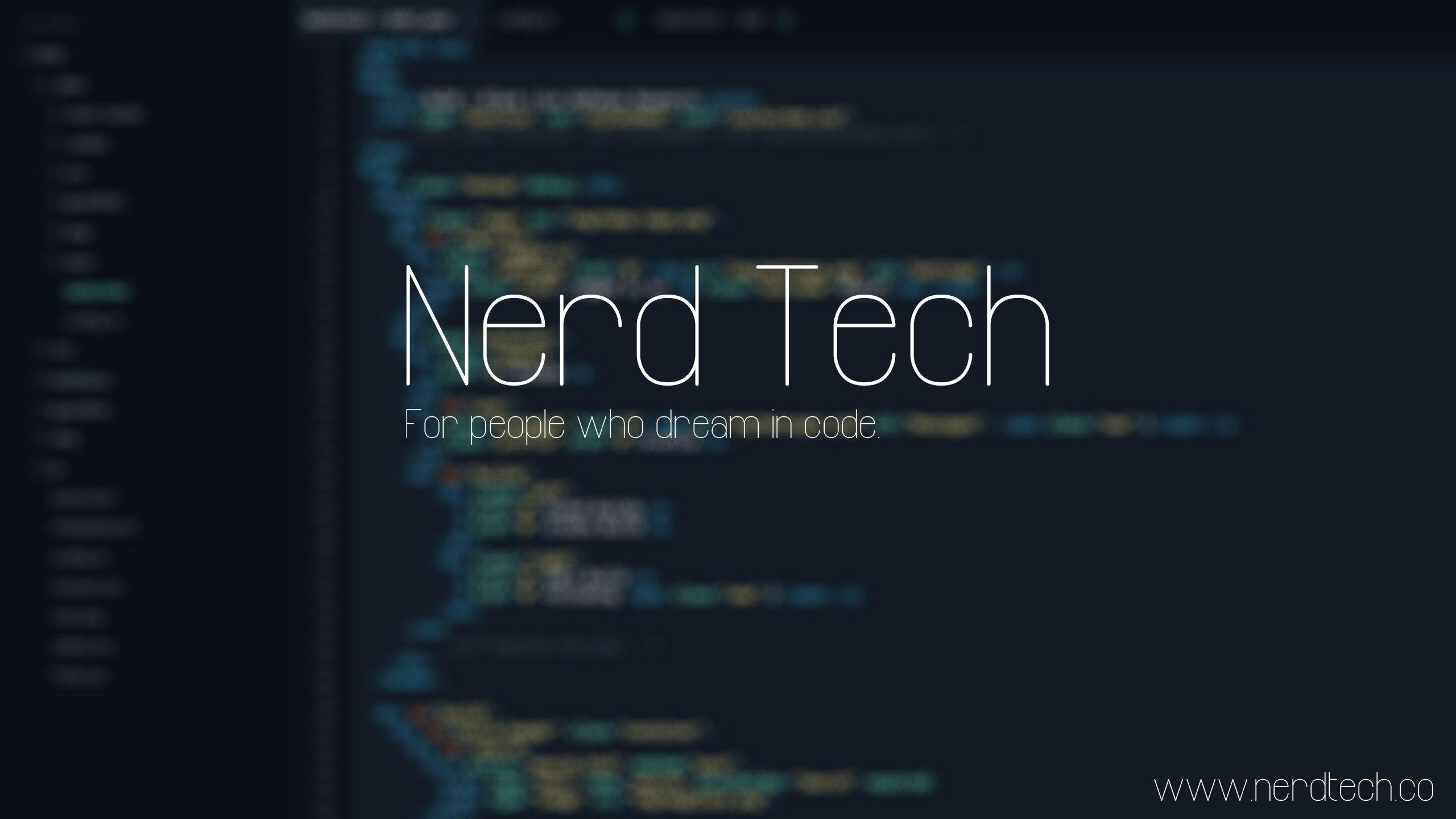 hacker code wallpaper images