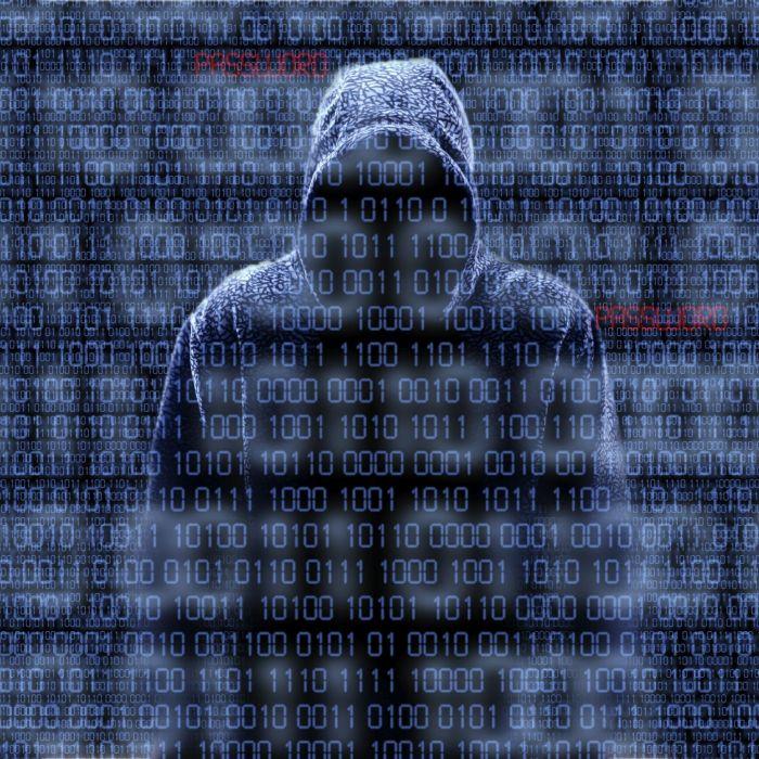 hack hacking hacker virus anarchy dark computer internet anonymous sadic code wallpaper
