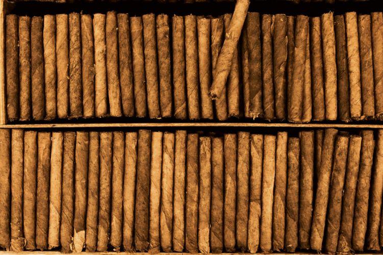 CIGARS cigarette tobacco bokeh smoke smoking cigar wallpaper