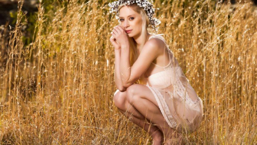 model woman beauty beautiful lovely sexy body attractive girl wallpaper
