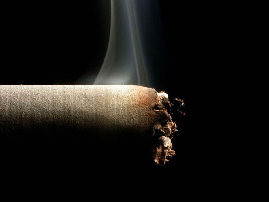 cigarette smoke smoking cigarettes tobacco cigars cigar wallpaper