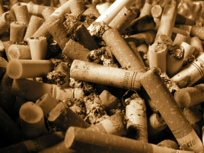 cigarette smoke smoking cigarettes tobacco cigars cigar wallpaper