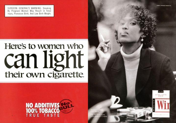 cigarette smoke smoking cigarettes tobacco cigars cigar poster wallpaper