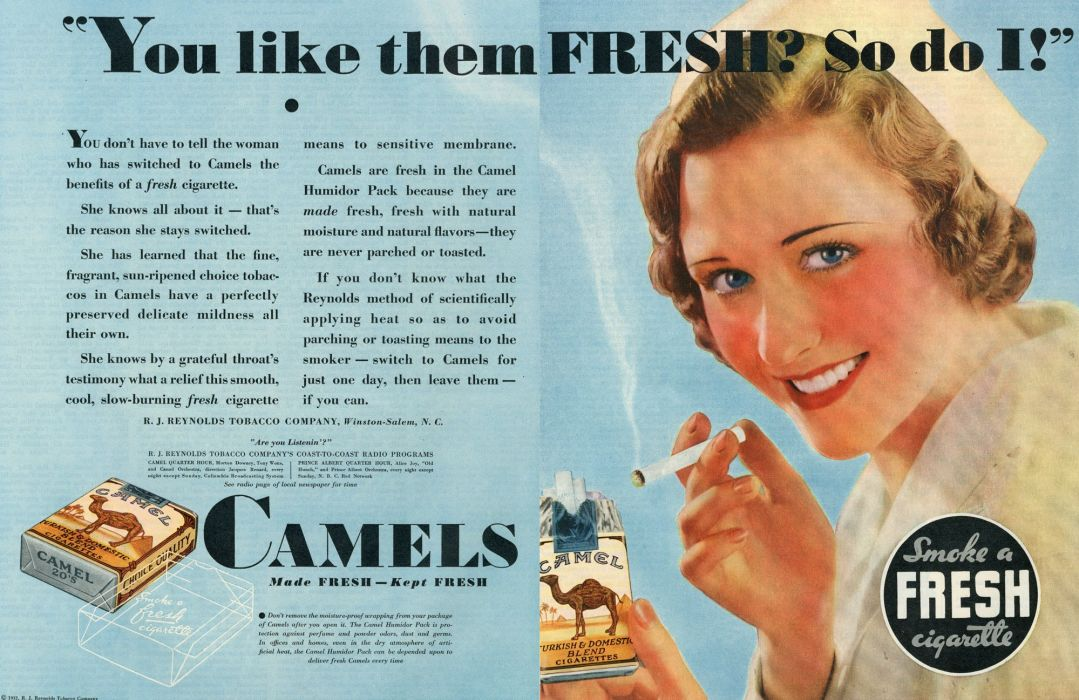 cigarette smoke smoking cigarettes tobacco cigars cigar poster wallpaper