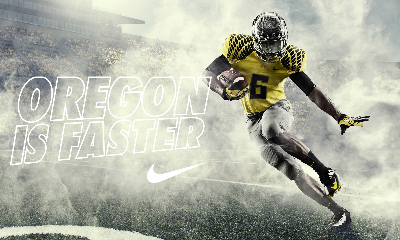 OREGON DUCKS college football duck wallpaper | 3000x1800 | 592693 | WallpaperUP