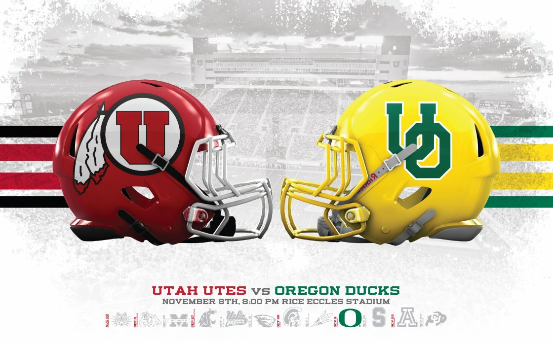 OREGON DUCKS college football duck wallpaper